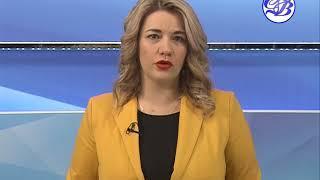 ВРЕМЕНА ГОРОДА 04 04 2018