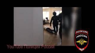 РАБОТАЕТ РОСГВАРДИЯ РОССИИ- «Незаконная банковская деятельность»