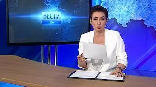 Росгвардия: в Ростове задержали мужчину, нападавшего на прохожих с ножом