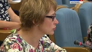 Костромская область готова утроить число работающих в регионе IT-специалистов