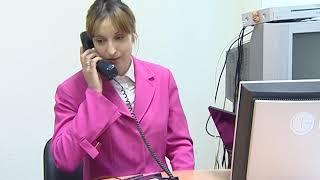 30 марта в Ярославской области пройдёт День бесплатной юридической помощи