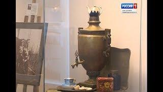 Вести – Санкт-Петербург. Выпуск 11:40 от 18.07.2018