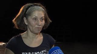 85 театральный сезон в крае завершится «Камчатским Арбатом» | Новости сегодня