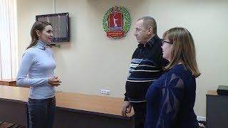 В Волгоградской области начали выдачу удостоверений для общественных наблюдателей на выборах-2018