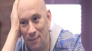 СМИ сообщили об убийстве ростовчанина Александра Расторгуева