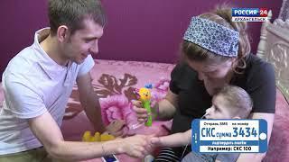 """""""Доброе ТВ"""" с Ириной Шадриной от 28 сентября 2018 г."""
