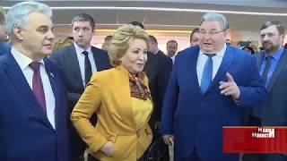 Владимир Волков опубликовал декларацию о доходах и имуществе за 2017 год