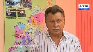 Рубрика «Мнение»: В Приморье установилась нормальная августовская погода