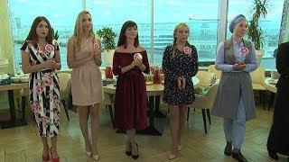 «Татар Кызы» - в Мордовии впервые проходит татарский конкурс красоты