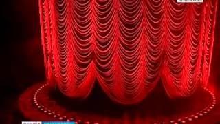 В Красноярск приехали артисты цирка Никулина