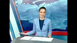 Вести Адыгея - 03.04.2018