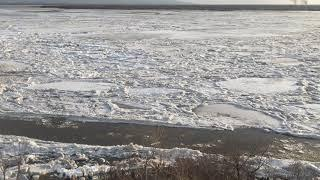 Лёд тронулся 2