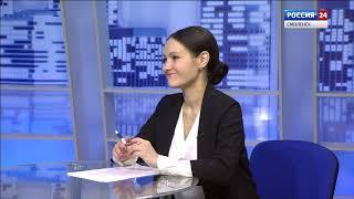 02.11.2018_ Вести интервью_ Баранов