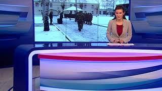 Генерал-полковник Игорь Голлоев примет участие в мероприятиях, посвященных Дню Росгвардии