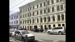Центр Самары может получить статус исторического поселения