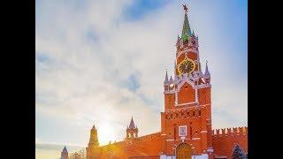 Armenianreport.com: Пашинян дал задний ход после УГРОЗЫ КРЕМЛЯ – НЕОЖИДАННЫЙ ПОВОРОТ