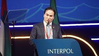 Угрозы и предупреждения: как проходили одни из самых напряженных выборов главы Интерпола