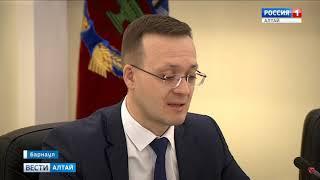 Организованный сбор и вывоз отходов: готов ли Алтайский край к «мусорной реформе»?