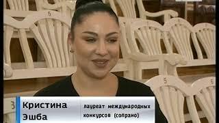 РОССИЯ 10 дек 2018 Пн 1700