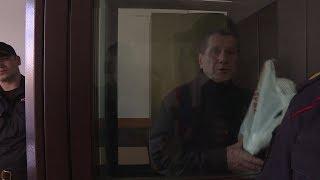 За хищение 300 млн рублей председатель правления «Дуслык-Строй» 4 года проведет в тюрьме