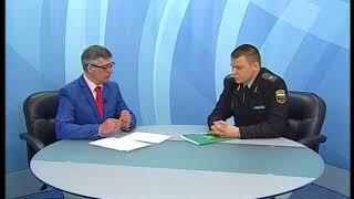 """""""Первые лица"""" - 14.04.18"""