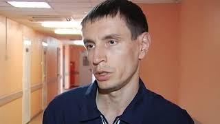 """Прграмма """"Здоровый интерес"""". МКБ"""