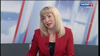 Нелли Алексеева