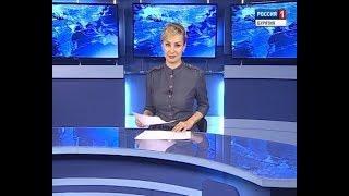 Вести Бурятия. 12-40 Эфир от 06.02.2018