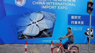 ВТО снижает прогнозы роста