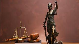Власти Сургута судились до последнего, но суд Югры вынес окончательный вердикт