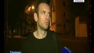 В Астрахани прошёл рейд по выявлению нелегальной продажи алкоголя
