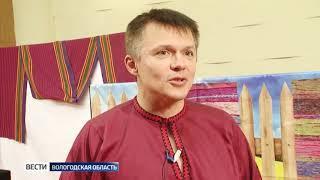Вологодские музыканты исполнят рок-хиты в Кремлёвском саду