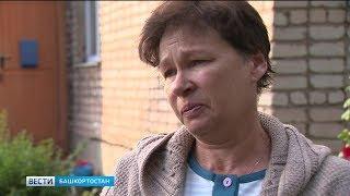Вести пообщались с родственниками погибших при крушении Ми-8