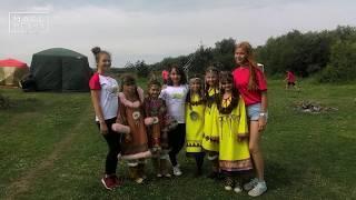 Мы дети Камчатки | Новости сегодня | Происшествия | Масс Медиа