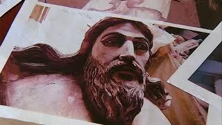 Мечта длинной в 5 лет: на въезде в Песочное появится поклонный крест