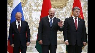 Про Украину, Беларусь, Австрию, Башкирию и Хазарию. #271
