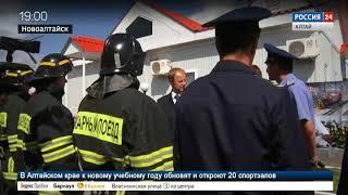 РЖД поставит новые вагоны для поездов «Просторы», «Восток» и «Калина Красная»