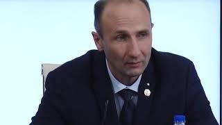 В Крыму создадут многофункциональный патриотический центр