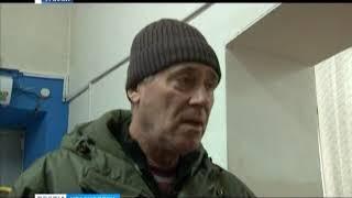 Жителей Привокзального района Ачинска оставили без почтового отделения