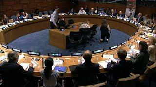 Изменение климата: ООН призывает к активным действиям