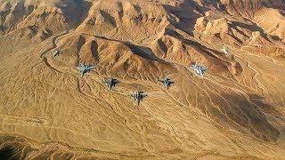 Изменит ли Израиль стратегию поведения по отношению к ХАМАС