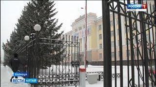 Вадим Надвоцкий, обвиняемый во взятке в 5 млн рублей, согласился помогать следствию
