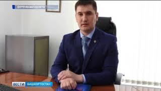 Следственные органы задержали известного уфимского адвоката