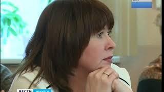 Врачей в Иркутской области стало меньше на 12 %