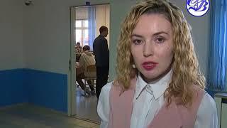 ВРЕМЕНА ГОРОДА 23 03 2018