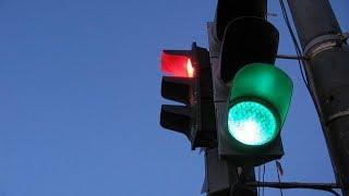 События Череповца: ДТП, отключение светофоров, строительство набережной