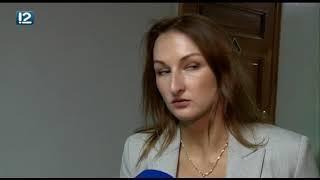 Омск: Час новостей от 30 июля 2018 года (14:00). Новости