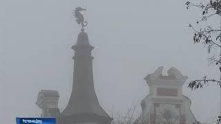 Снег, дождь, порывистый ветер, гололед: погода на Дону резко ухудшится в ближайшие дни