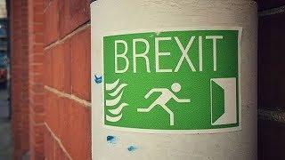 Как изменится внешняя политика Лондона после выхода из Евросоюза?