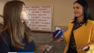 В Калининграде прошёл форум «Вера, надежда, любовь в российской семье»